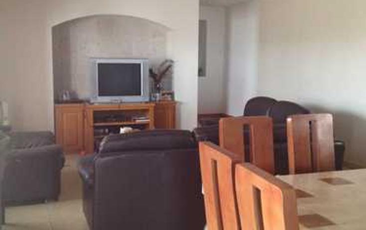 Foto de casa en venta en, country club san francisco, chihuahua, chihuahua, 1070759 no 02