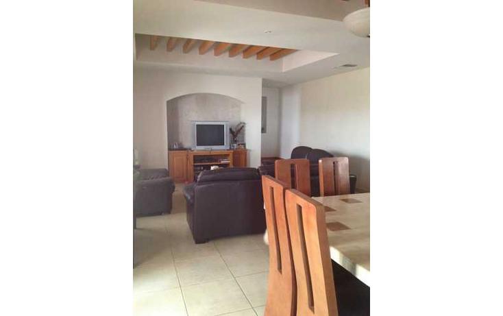 Foto de casa en venta en  , country club san francisco, chihuahua, chihuahua, 1070759 No. 02
