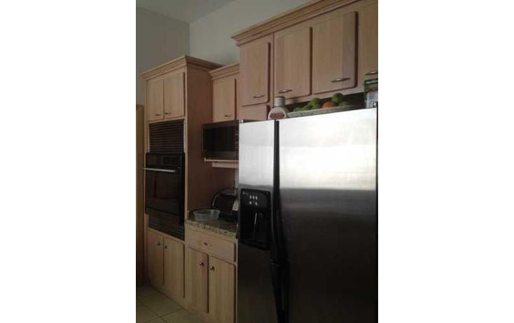 Foto de casa en venta en  , country club san francisco, chihuahua, chihuahua, 1070759 No. 03