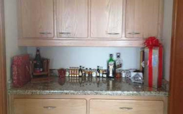 Foto de casa en venta en, country club san francisco, chihuahua, chihuahua, 1070759 no 04