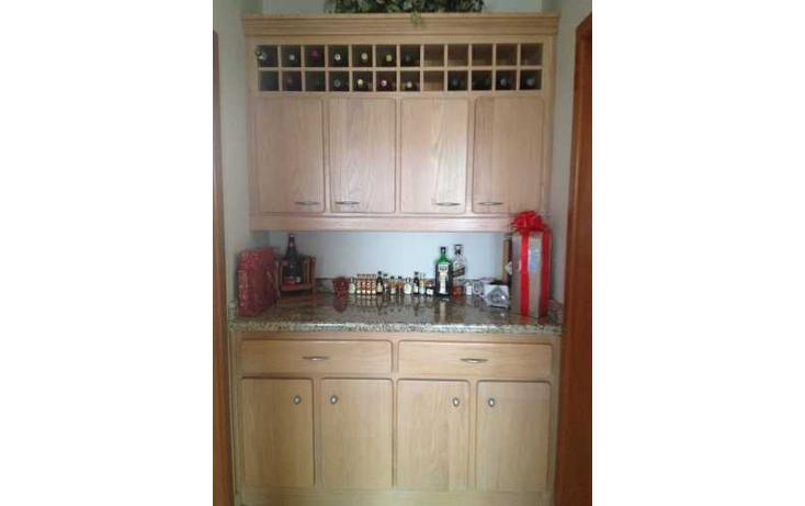 Foto de casa en venta en  , country club san francisco, chihuahua, chihuahua, 1070759 No. 04