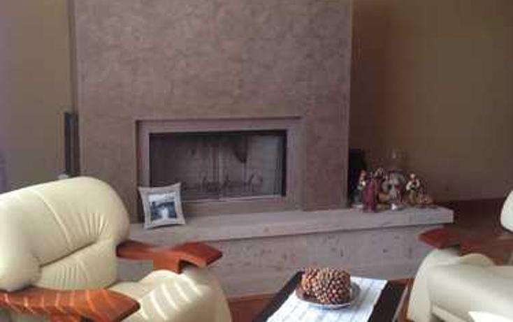Foto de casa en venta en, country club san francisco, chihuahua, chihuahua, 1070759 no 05