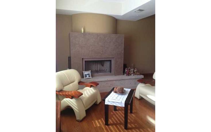 Foto de casa en venta en  , country club san francisco, chihuahua, chihuahua, 1070759 No. 05