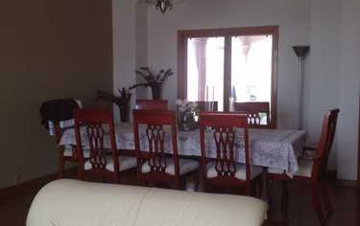 Foto de casa en venta en, country club san francisco, chihuahua, chihuahua, 1070759 no 06