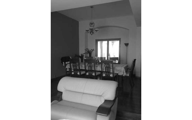 Foto de casa en venta en  , country club san francisco, chihuahua, chihuahua, 1070759 No. 06