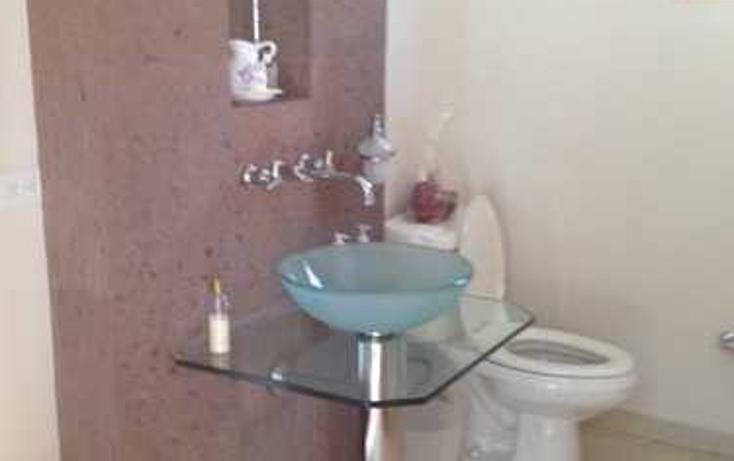 Foto de casa en venta en, country club san francisco, chihuahua, chihuahua, 1070759 no 07