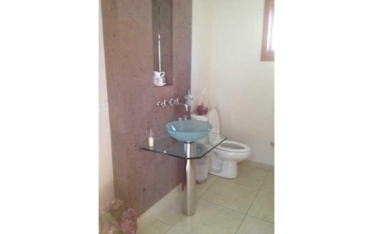 Foto de casa en venta en  , country club san francisco, chihuahua, chihuahua, 1070759 No. 07