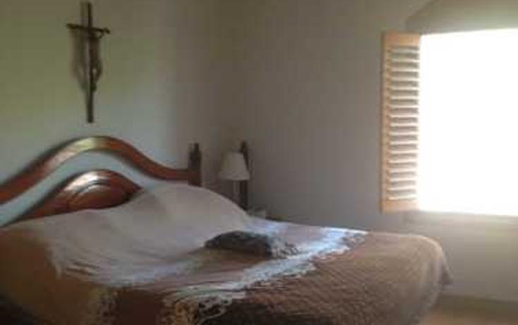 Foto de casa en venta en, country club san francisco, chihuahua, chihuahua, 1070759 no 08