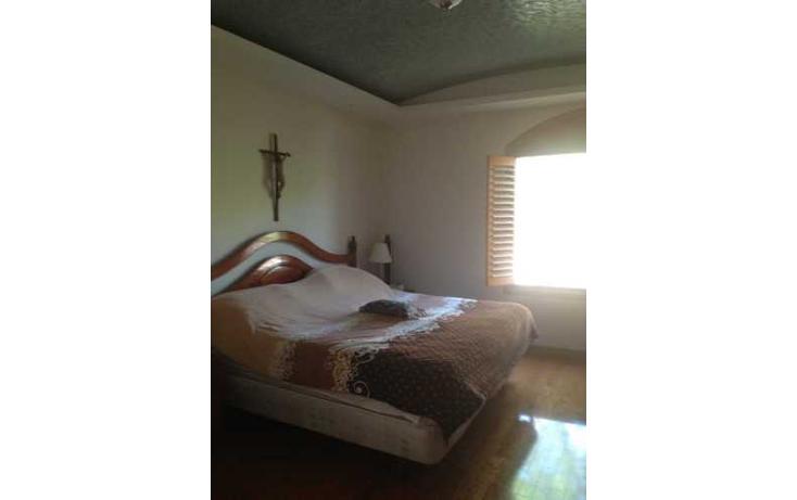 Foto de casa en venta en  , country club san francisco, chihuahua, chihuahua, 1070759 No. 08