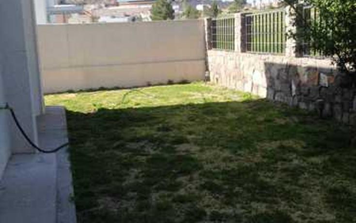 Foto de casa en venta en, country club san francisco, chihuahua, chihuahua, 1070759 no 10