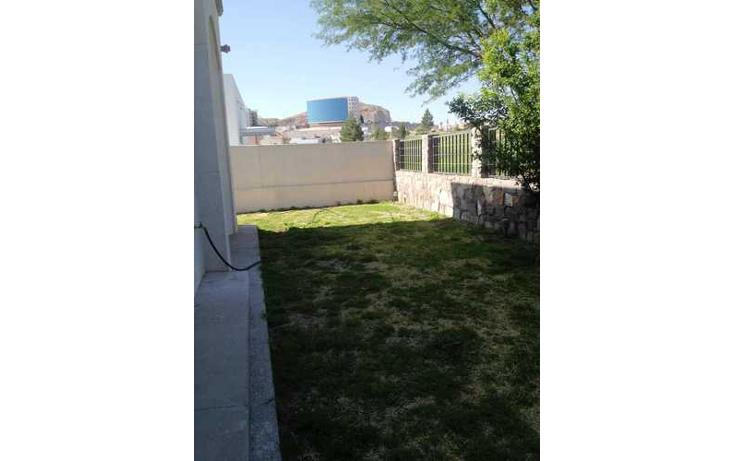 Foto de casa en venta en  , country club san francisco, chihuahua, chihuahua, 1070759 No. 10