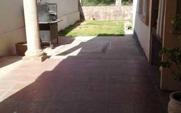 Foto de casa en venta en, country club san francisco, chihuahua, chihuahua, 1070759 no 11