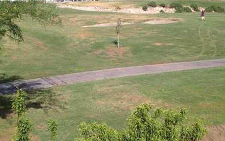 Foto de casa en venta en, country club san francisco, chihuahua, chihuahua, 1070759 no 12