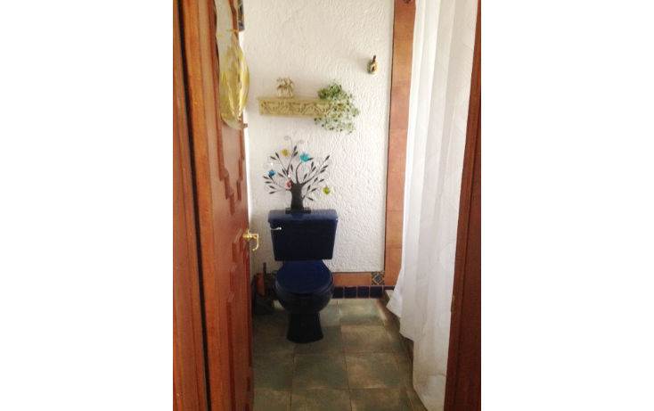 Foto de casa en venta en  , country club san francisco, chihuahua, chihuahua, 1129733 No. 09