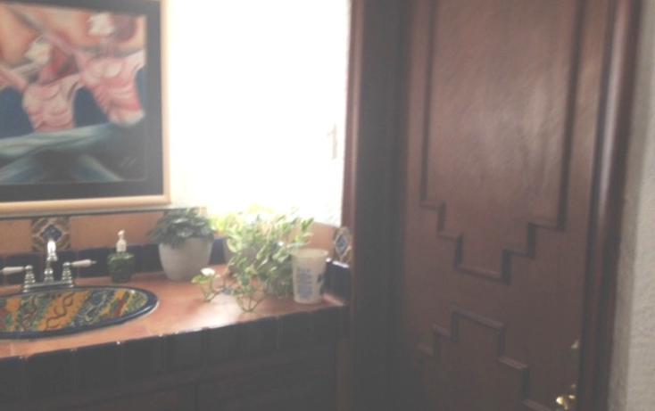 Foto de casa en venta en  , country club san francisco, chihuahua, chihuahua, 1129733 No. 10