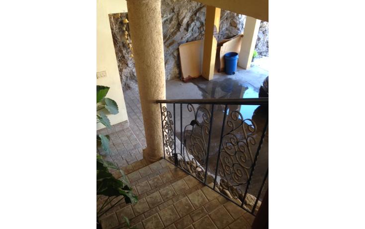 Foto de casa en venta en  , country club san francisco, chihuahua, chihuahua, 1129733 No. 12