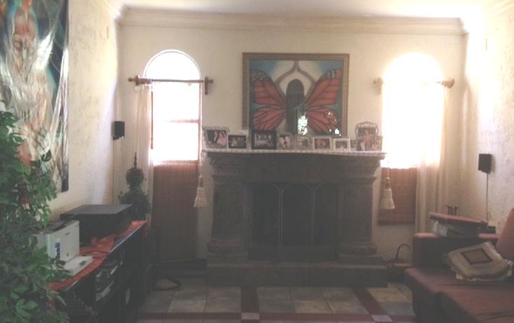 Foto de casa en venta en  , country club san francisco, chihuahua, chihuahua, 1129733 No. 13