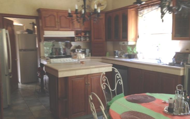 Foto de casa en venta en  , country club san francisco, chihuahua, chihuahua, 1129733 No. 14