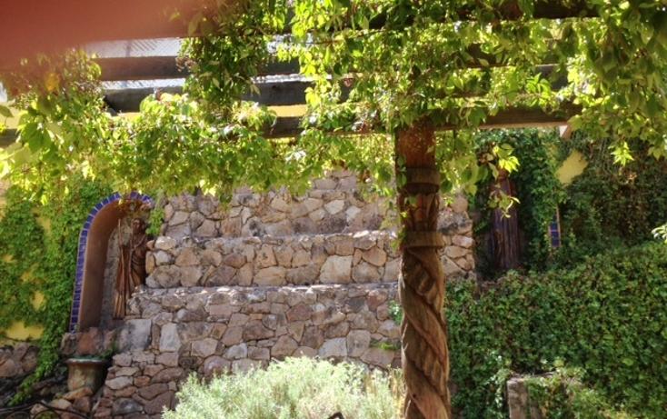 Foto de casa en venta en  , country club san francisco, chihuahua, chihuahua, 1129733 No. 17