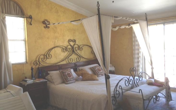 Foto de casa en venta en  , country club san francisco, chihuahua, chihuahua, 1129733 No. 18