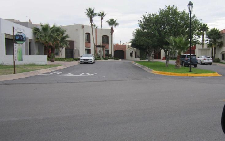 Foto de terreno habitacional en venta en  , country club san francisco, chihuahua, chihuahua, 1246839 No. 02