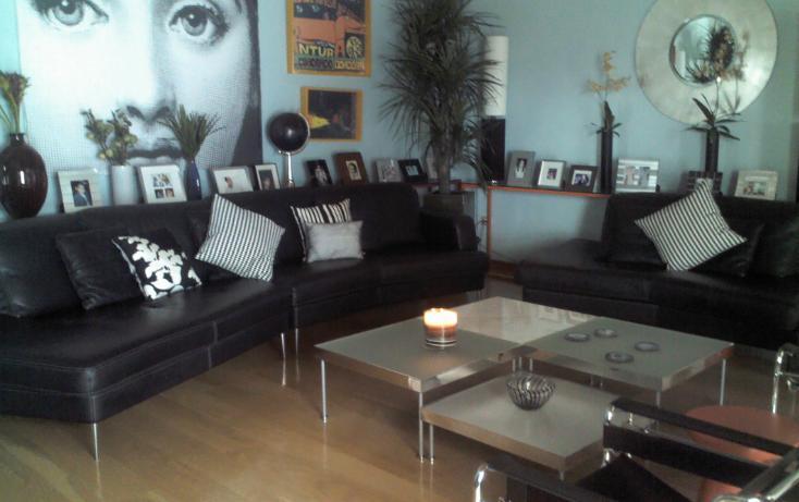 Foto de casa en venta en  , country club san francisco, chihuahua, chihuahua, 1278405 No. 02