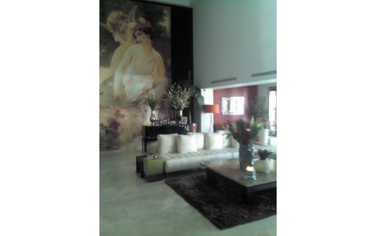 Foto de casa en venta en  , country club san francisco, chihuahua, chihuahua, 1278405 No. 03