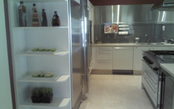 Foto de casa en venta en  , country club san francisco, chihuahua, chihuahua, 1278405 No. 04