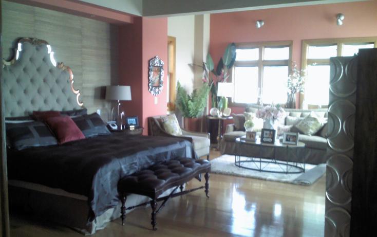 Foto de casa en venta en  , country club san francisco, chihuahua, chihuahua, 1278405 No. 05