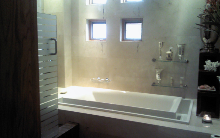 Foto de casa en venta en  , country club san francisco, chihuahua, chihuahua, 1278405 No. 07