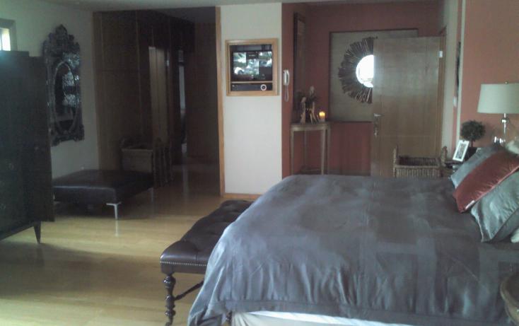 Foto de casa en venta en  , country club san francisco, chihuahua, chihuahua, 1278405 No. 08