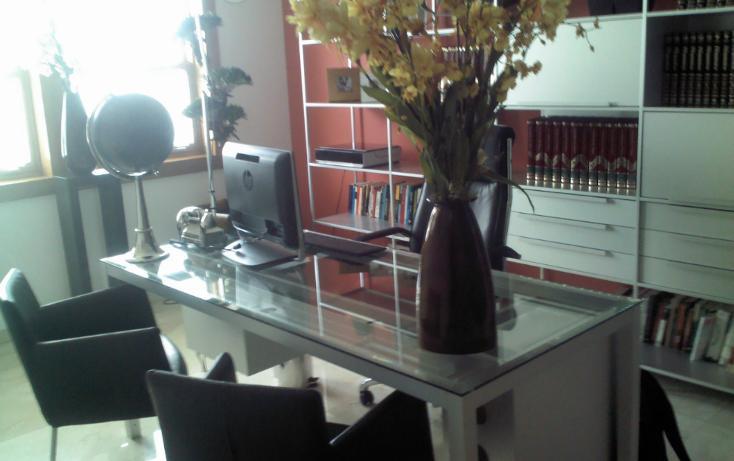 Foto de casa en venta en  , country club san francisco, chihuahua, chihuahua, 1278405 No. 10