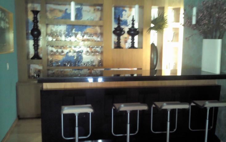 Foto de casa en venta en  , country club san francisco, chihuahua, chihuahua, 1278405 No. 11