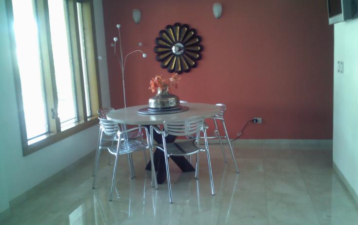 Foto de casa en venta en  , country club san francisco, chihuahua, chihuahua, 1278405 No. 12