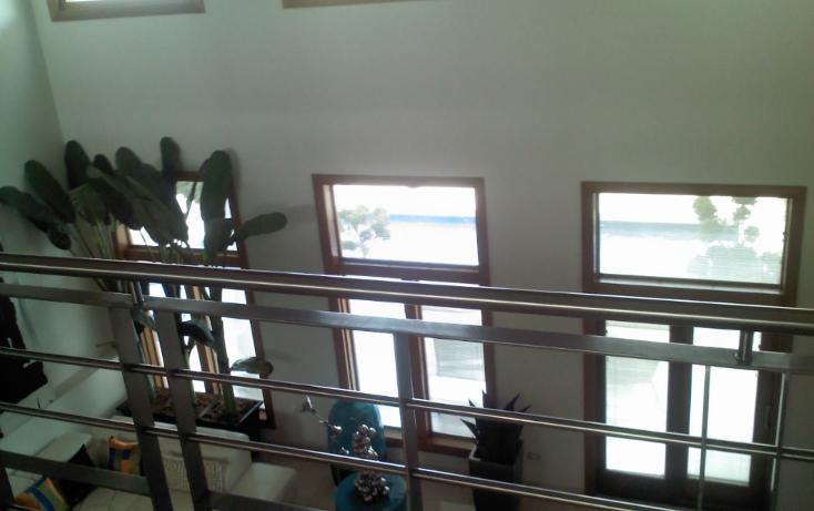 Foto de casa en venta en  , country club san francisco, chihuahua, chihuahua, 1278405 No. 14