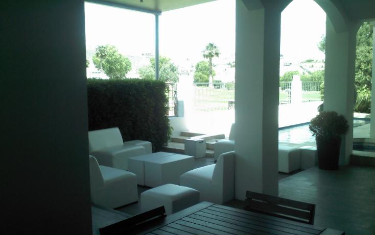 Foto de casa en venta en  , country club san francisco, chihuahua, chihuahua, 1278405 No. 15