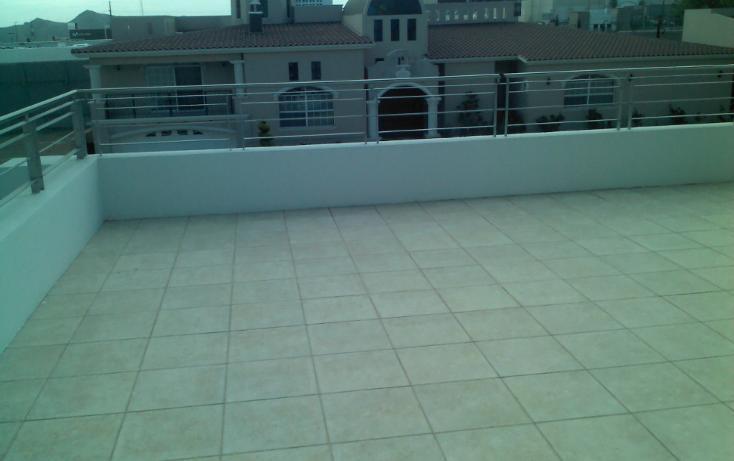 Foto de casa en venta en  , country club san francisco, chihuahua, chihuahua, 1278405 No. 16