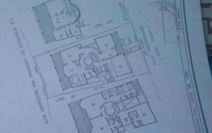 Foto de casa en venta en  , country club san francisco, chihuahua, chihuahua, 1280195 No. 01