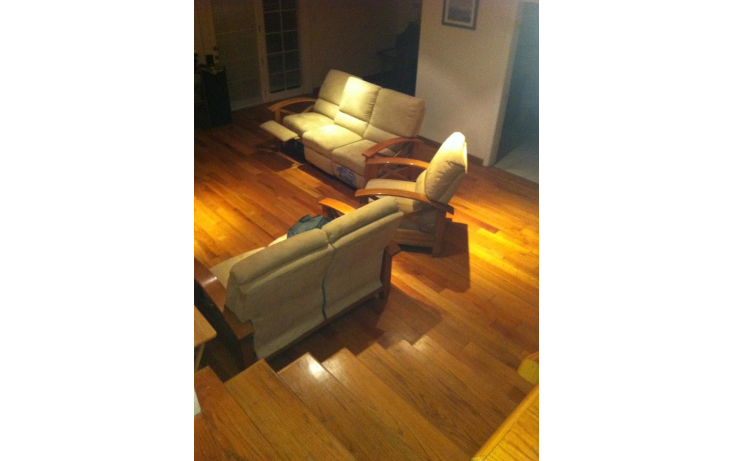 Foto de casa en venta en  , country club san francisco, chihuahua, chihuahua, 1281523 No. 01
