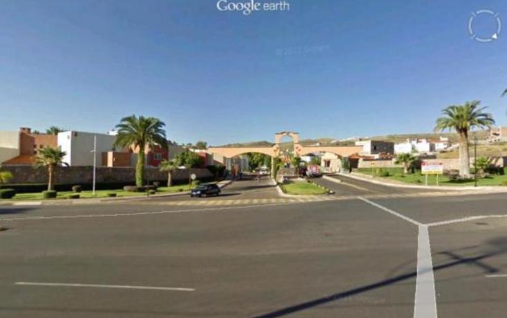 Foto de casa en venta en  , country club san francisco, chihuahua, chihuahua, 1281523 No. 02