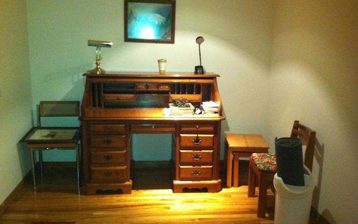 Foto de casa en venta en  , country club san francisco, chihuahua, chihuahua, 1281523 No. 03
