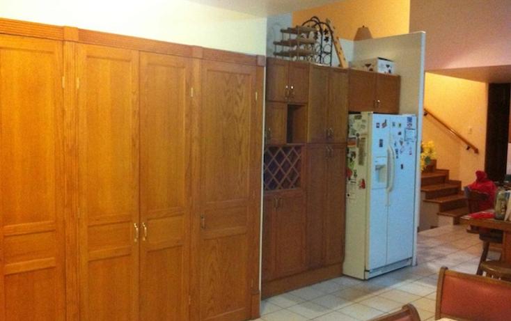 Foto de casa en venta en  , country club san francisco, chihuahua, chihuahua, 1281523 No. 05