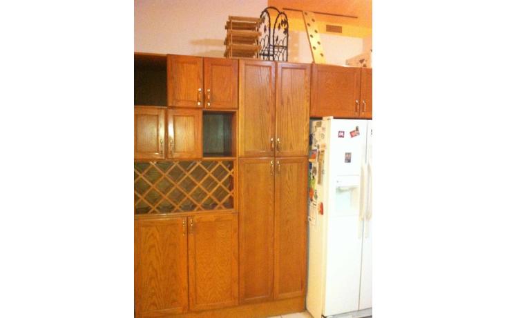 Foto de casa en venta en  , country club san francisco, chihuahua, chihuahua, 1281523 No. 06