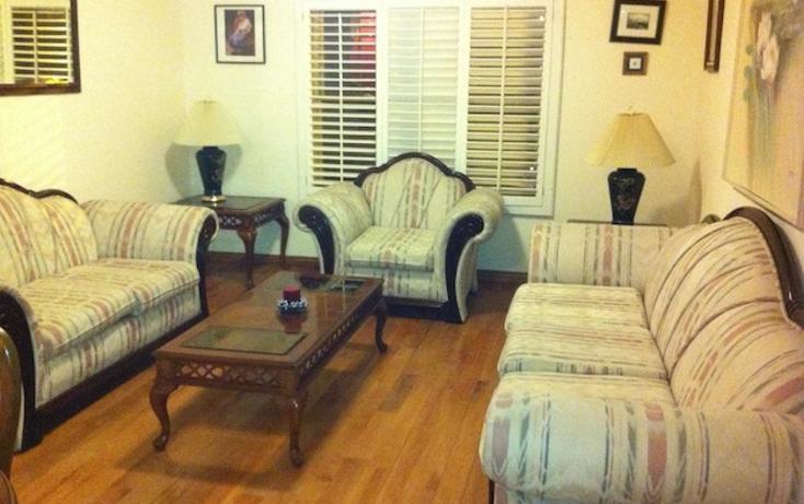 Foto de casa en venta en  , country club san francisco, chihuahua, chihuahua, 1281523 No. 09