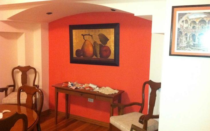 Foto de casa en venta en  , country club san francisco, chihuahua, chihuahua, 1281523 No. 10