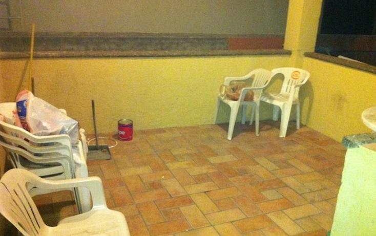 Foto de casa en venta en  , country club san francisco, chihuahua, chihuahua, 1281523 No. 11