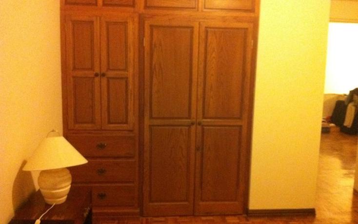 Foto de casa en venta en  , country club san francisco, chihuahua, chihuahua, 1281523 No. 14