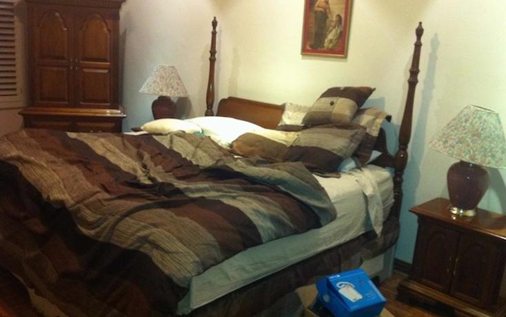 Foto de casa en venta en  , country club san francisco, chihuahua, chihuahua, 1281523 No. 15