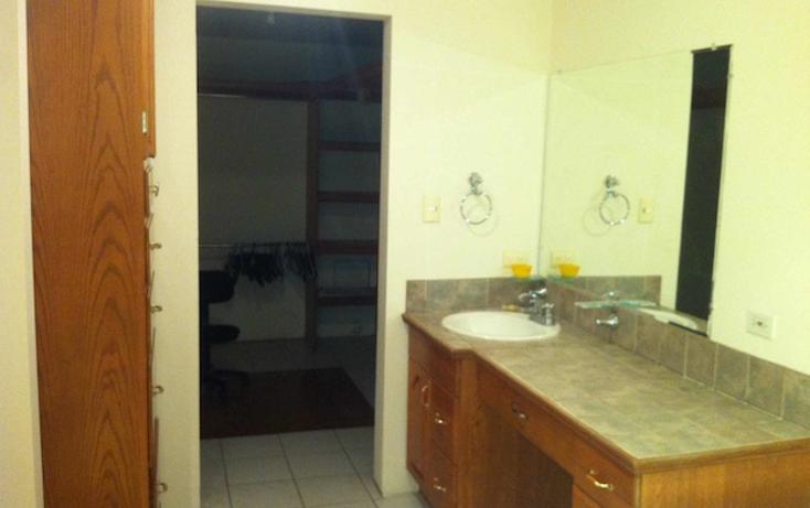 Foto de casa en venta en  , country club san francisco, chihuahua, chihuahua, 1281523 No. 17