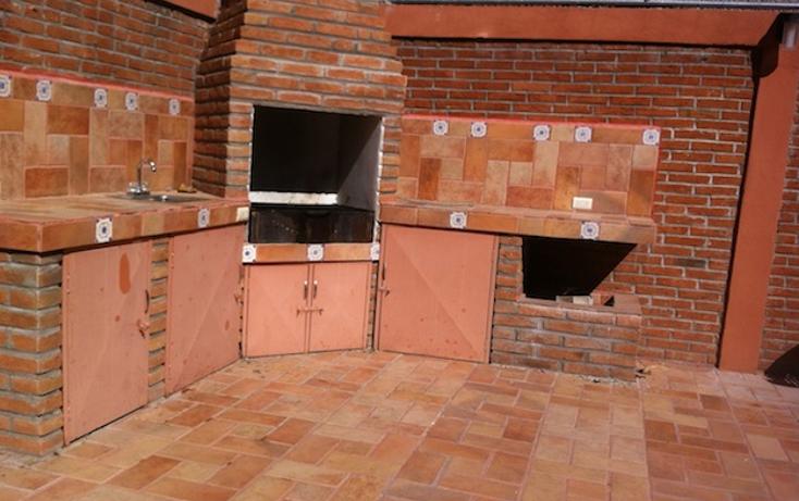Foto de casa en venta en  , country club san francisco, chihuahua, chihuahua, 1281523 No. 21